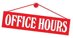 Office Hours png