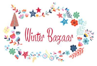 Winter Bazaar jpg
